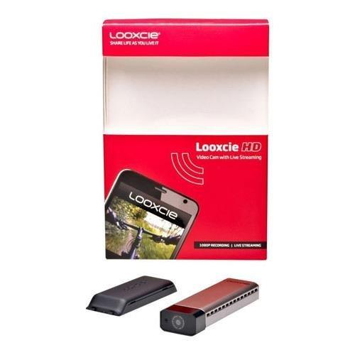 looxcie-hd-base-bundle-video-camera-with-wi-fi-sharing-by-looxcie