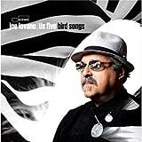 Songtexte von Joe Lovano Us Five - Bird Songs