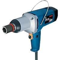 Bosch Gds 18 E Professional Darbeli Somun Sıkma Makinesi, Mavi