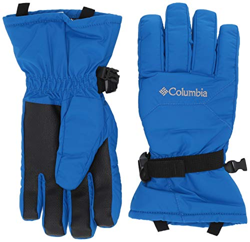 Columbia Youth Whirlibird Glove Guantes