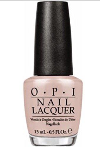 opi-nail-lacquer-do-you-take-lei-away-nl-h67-15ml-nagellack