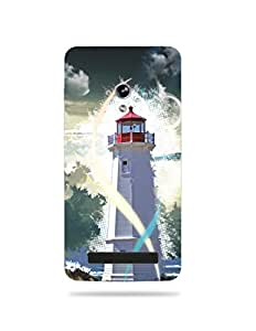 alDivo Premium Quality Printed Mobile Back Cover For Asus Zenfone 6 / Asus Zenfone 6 Printed Mobile Case (MKD033-3D-A3-AZ6)