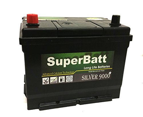 superbatt-type-069-072-car-battery-jeep-cherokee-25d-diesel-1989-grand-cherokee-25d-31td-diesel-1995