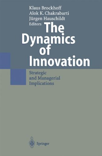 the-dynamics-of-innovation-strategic-and-managerial-implications