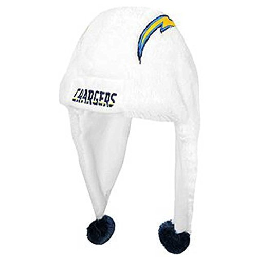 nfl-san-diego-chargers-2012-short-helmet-hat-blue-by-team-beans-llc