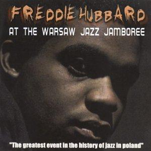 at-jazz-jamboree-warszawa-91-a-tribute-to-miles-by-freddie-hubbard
