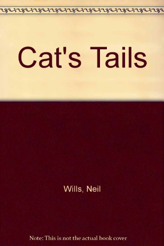 Cats' tails
