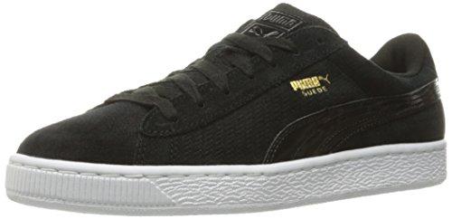 Remaster Wns Puma Donne Sneaker Nero Moda Cesto qBBtUnE