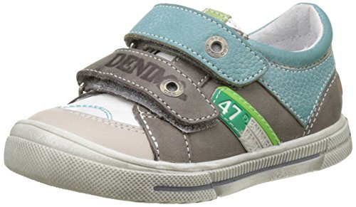 gbb-phil-baskets-basses-garcon-marron-vtu-blanc-vert-dpf-snow-29-eu