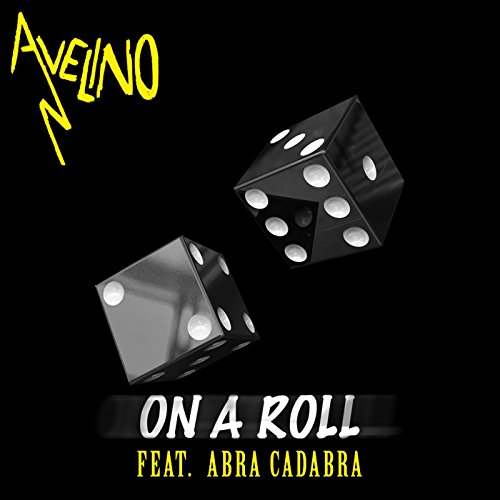 On a Roll [Explicit]