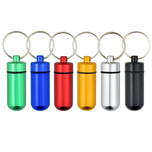 6pcs-pill-box-sealed-waterproof-sumersha-aluminum-pill-dispensers-pill-case-bottle-cache-drug-holder