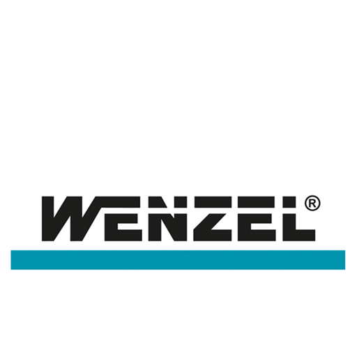 wenzel-group