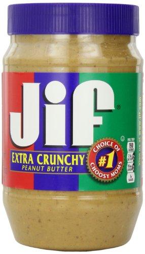 jif-erdnussbutter-extra-crunchy-1-x-113-kg