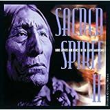 Sacred Spirit II:More Dances..