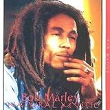 Songtexte von Bob Marley - Natural Mystic