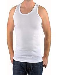 Suchergebnis auf für: 69fashion Herren: Bekleidung