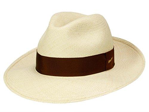 borsalino-cappello-fedora-uomo-beige-55