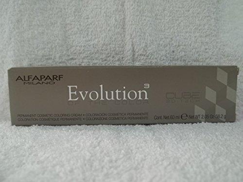 ALFAPARF Lisse Design Keratin Therapy Trattamento Lisciante Shampoo 250 Mill , Balsamo 250 Mill , Mask 500 Mill