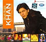Shah Rukh Khan King Of Bollywood