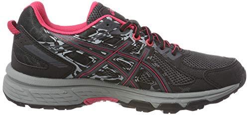 413Y9bgJoyL - ASICS Women's Gel-Venture 6 Running Shoes, 9.5 UK