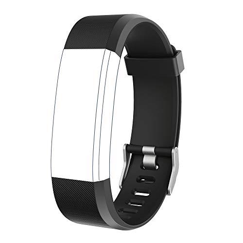 YAMAY Ersatz Armband für Fitness Tracker
