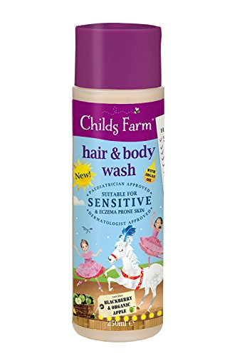 childs-farm-blackberry-and-organic-apple-hair-and-body-wash-250-ml