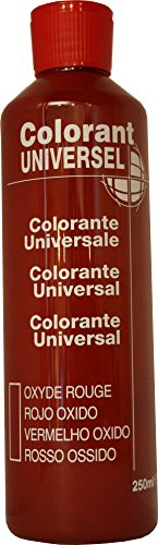 oxyde-rouge-colorant-universel-concentre-250-ml-pour-toutes-peintures-decoratives-et-batiments-grand