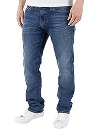 Hilfiger Denim Slim Scanton Dytmst, Jeans Homme