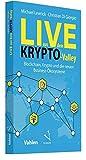 Produkt-Bild: Live aus dem Krypto-Valley