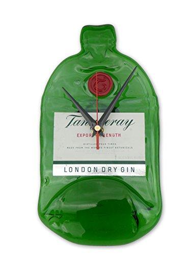 tanqueray-orologio-ricavato-da-bottiglia