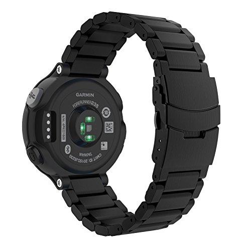 moko-garmin-forerunner-220-230-235-620-630-735-armband-moko-edelstahl-replacement-wrist-band-watchba