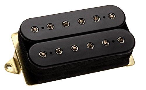 dimarzio-206998-dp-219-fbk-d-activateur-du-cou-guitare-accessoires