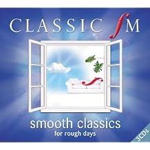 Classic FM: Smooth Classics for Rough Days