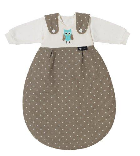 Alvi 445334166 Baby Mäxchen, 3 - teilig, Super-Soft