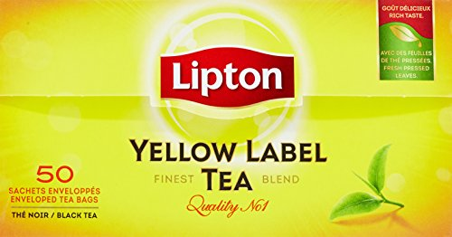 lipton-the-yellow-label-tea-50-sachets-100g