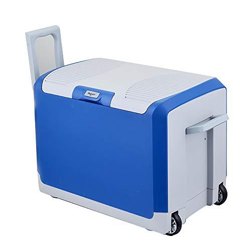 40L De Gran Capacidad Coche Refrigerador Coche Y Hogar