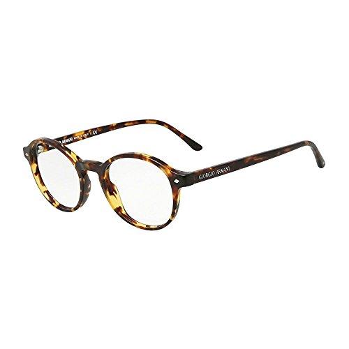giorgio-armani-occhiali-da-sole-da-uomo-7004-5011-tartaruga-opaca-47mm
