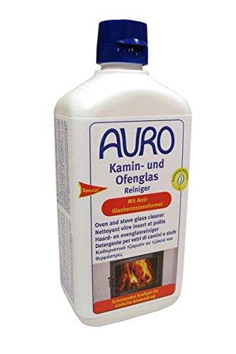auro-nettoyant-vitre-insert-et-poele-no-671-05-litre