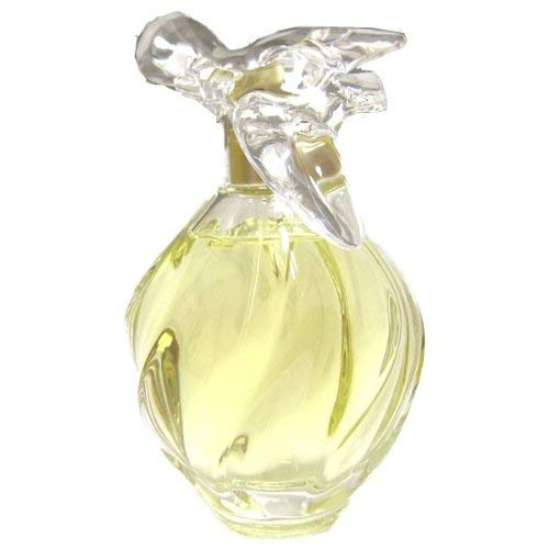 Nina Ricci L´Air du Temps Eau de Toilette Spray, 100 ml -