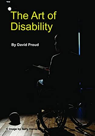 the disability representation in the media It matters check out this piece that i did with tvnz's re: .