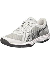 ASICS B752n9693, Zapatillas de Voleibol para Mujer