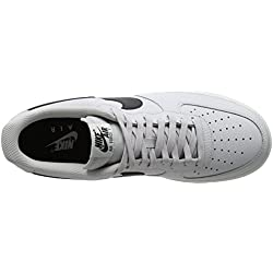 Nike Air Force 1 '07, Sneaker Uomo
