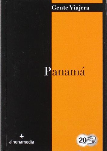 Panamá (Gente Viajera)