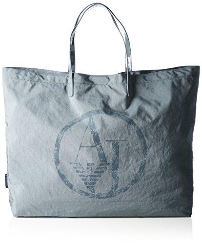 armani-jeans922552cc861-borsa-shopper-donna-grigio-grau-grigio-00143-55x40x9-cm-b-x-h-x-t