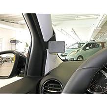 Brodit ProClip - Kit de coche para Opel Adam 13-14 (para Europa,