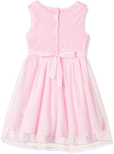 Cherokee-Girls-A-Line-Cotton-Midi-Dress