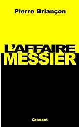 Messier story (Documents Français)