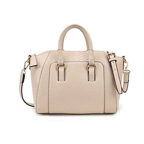 internet-women-handbags-faux-leather-satchel-cross-body-tote-shoulder-bags