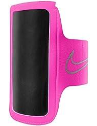 Nike Erwachsene Lightweight Arm Band 2.0