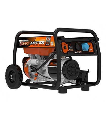 Generador-a-gasolina-Genergy-Astun--7000-W-230-V-420-cc-4-tiempos